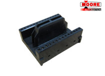 Siemens 720-2001-01 SIMATIC CONNECTOR ADAPTER MODULE