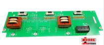 AB PM3326B-6-1-2-E 80026-529-01 Module