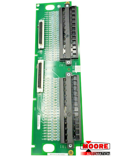 GE IS200EHPAG1AED Turbine Control Card