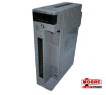 AB PM3398B-6-1-3-E 80026-172-24 Module