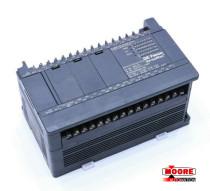 GE IC200CBL105 CONTROLLER 24VDC