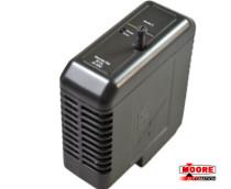 EMERSON PR6423/013-030 CON021 Digital Output Module