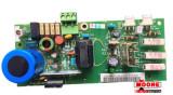 ABB NGPS-02C Control Motherboard Brand