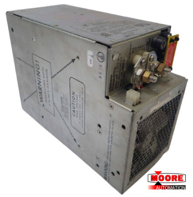 PIONEER MAGNETICS PM3398B-6-1-3-E Power Supply