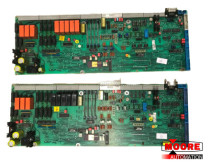 ABB Processor Board YPQ201 YT204001-KA