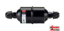 DANFOSS Eliminator Liquid Line Filter Drier DML 083