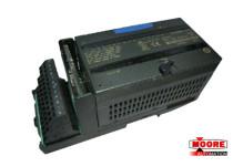 GE IC200MDL741 CompactI/O Module