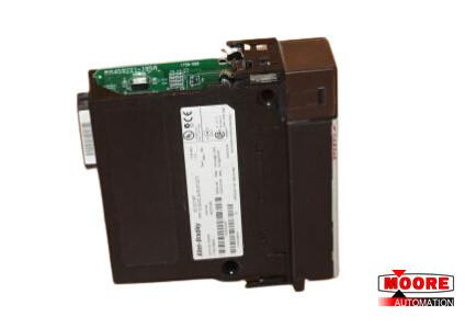 AB Allen-Bradley 1756-OB8 DC Output Module