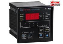 TECSYSTEM NT538 CONTROLS NODULE