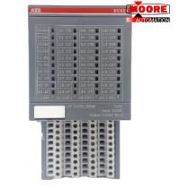 ABB 3BHE006805R0001 DDC779 BE01 DIGITAL INPUT MODULE