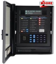 GE MULTILIN SR489-CASE 489-P5-HI-A20 Generator