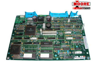 ABB SNAT 603 CNT /57618078 SNAT603CNT/57618078 61007041