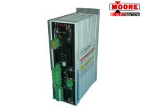 IAI SCON-C-30DIHA-NP-0-2 ACTUATOR CONTROLLER