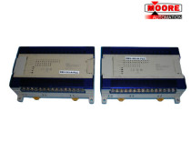 OMRON TPM1A-40CDT-D-V1 Programmable Controller