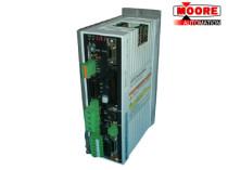 IAI ACTUATOR CONTROLLER SCON-C-60I-NP-5-2