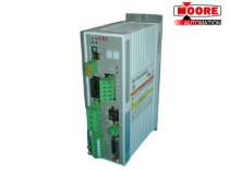 IAI SCON-CA-150A-CC-0-2-CT7A CONTROLLER