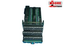 GE IC200CHS022G I/O MODULE