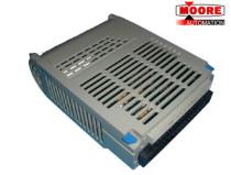Westinghouse 1C31179G02 Module Remote I/O