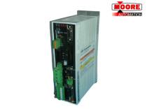 IAI SCON-C-30DI-NP-2-1 Controller