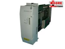 MOELLER CPU-400 PS416-CPU-400