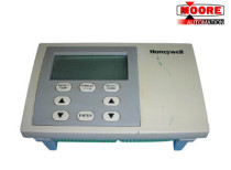HONEYWELL LY-2594V0