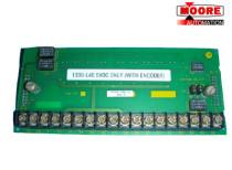 AB 1336-L4E PCB Board