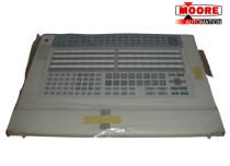 YOKOGAWA C2GE26068C Power Supply