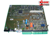 Rexroth server board 1070089509-GB1/1070089510-102