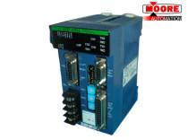 TOYOPUC SUB-CPU PC2/PC2J/THC-5058 Controller Module