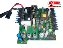 SIEMENS 3RW44 535 2088 05-4 Motor Starter