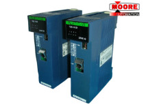 TOYOPUC FL/ET-T-V2/THU-5998 CONTROL MODULE