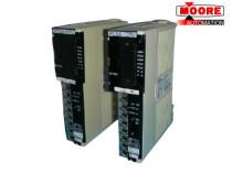 TOYOPUC PC3JL-CPU/TIC-5783 CPU CARD