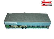 ABB YPC115A/61037454