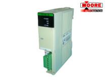 TOYOPUC DLNK-S/THU-5441 Module