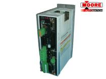 IAI SCON-C-200I-NP-2-1 Controller