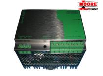 PHOENIX CONTACT QUINT-PS-100-240AC/24DC/20 Power Supply