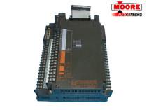 MITSUBISHI A0J2-E28AR PLC Module