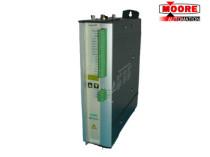 SCHNEIDER MHDA1008N00 Servo Drive Module