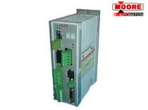 IAI SCON-CA-60A-CC-0-2-CT7A CONTROLLER