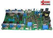 ABB SNAT7261SCP Drive Board