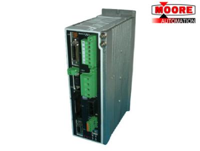 IAI SCON-C-60IHA-NP-2-2 CONTROLLER