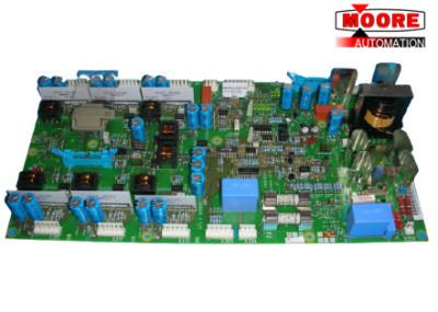 ABB SNAT7261INT Drive Board