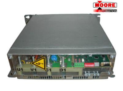 ABB DCF503B0050-000000X Inverter