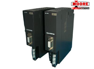 M-SYSTEM R3-NP1-N