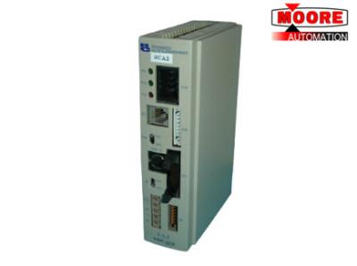 IAI RCA-S-S6 Controller