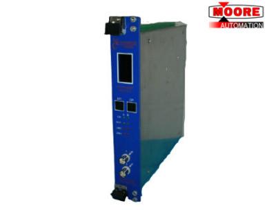 KEYPHASER EN9000/20