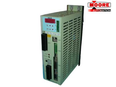 GIKEN TA8089N2511E353 CONTROLLER