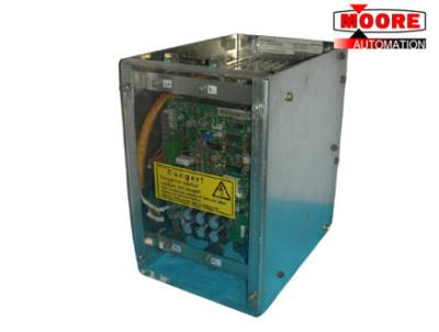 ABB SAFUK250F660