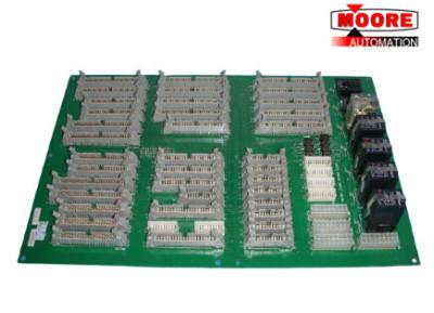 HITATCHI CN-CHASSIS/68E2.123823 BOARD