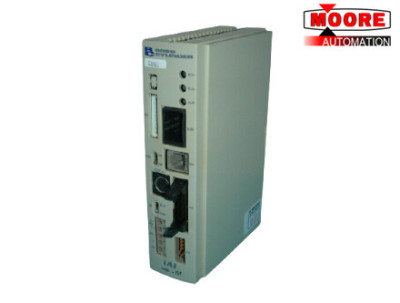 IAI RCP-C-SA6-I Controller Drive Module